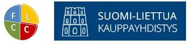 Tampere, Suomija. Suomijos Lietuvos komercijos prekybos asociacija
