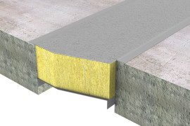 AS-joint-floor
