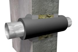 MG-pipe-wall-1