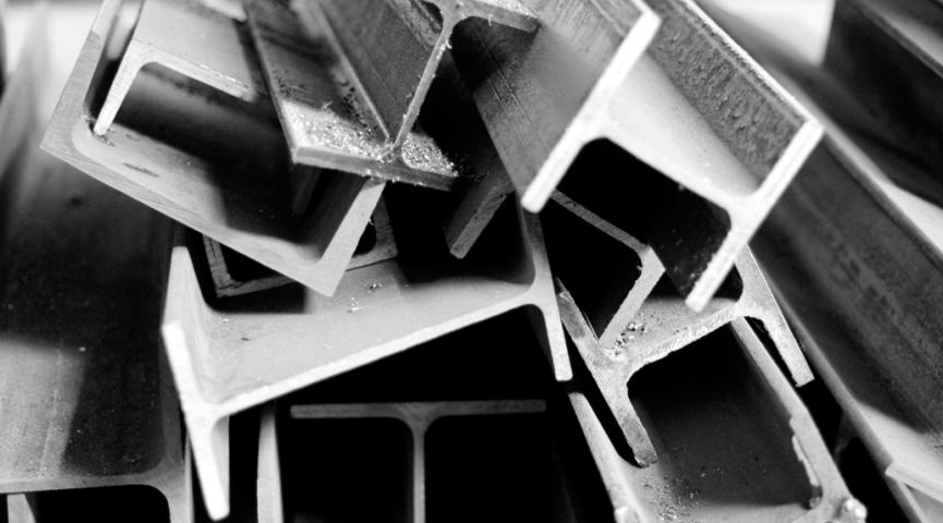 Metalo konstrukcijų atsparumo ugniai didnimo priemonės.  Alternatyva priešgaisriniams dažams.