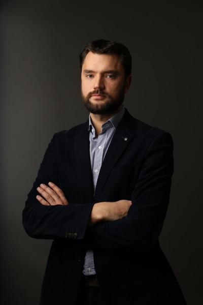 Martynas Matulevičius Fogo