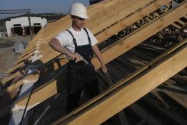 Medienos impregnavimas bio antipirenu fogo ugniaatsparinimas