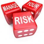 Gaisro rizikos auditas ir vertinimas Fogo